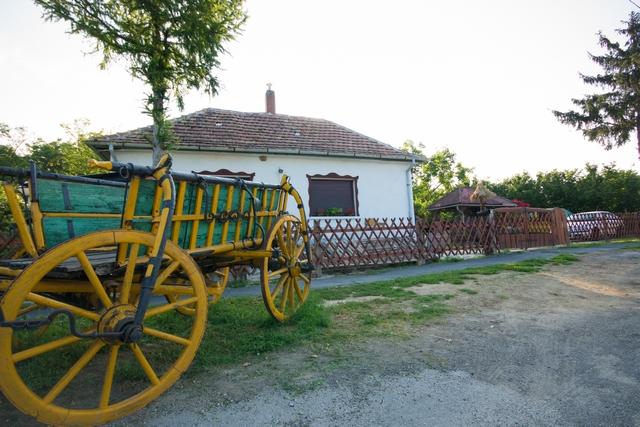 falui_turizmus